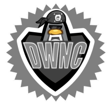 DWNC Logo