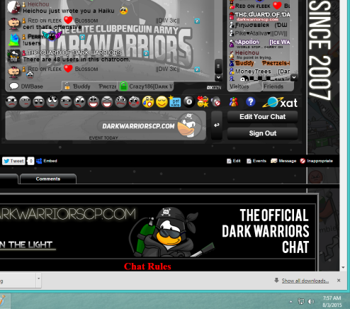 Screenshot_3130