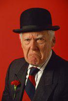 grumpy-old-man