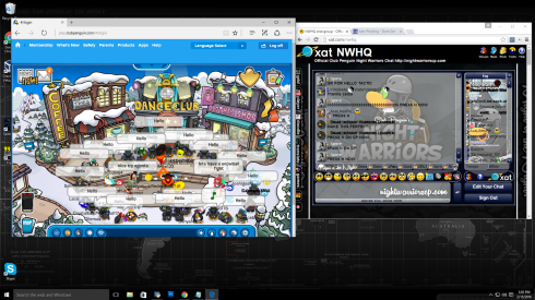 Screenshot_718