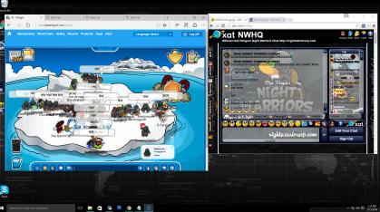 Screenshot_723