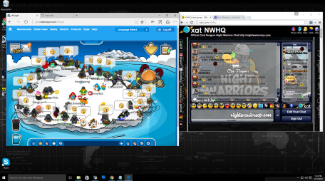 Screenshot_724