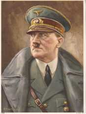 Xxtoysoldier Portrait