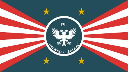 power league.png